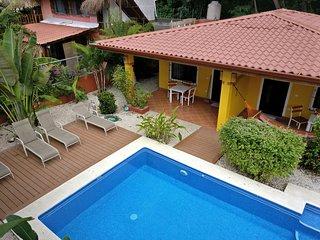 Casa La Chora  Ap. 3