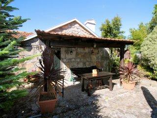 Casa da Aveleira