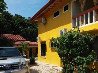 Casa La Chora Ap.2