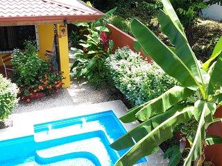 Casa La Chora Ap. 4