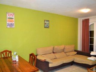 Coqueto apartamento a 20min. del centro de Sevilla