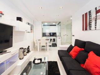 ¡¡¡¡¡¡Apartamento minimalísta en la monumental y cultural Salamanca !!!!!