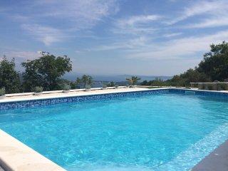 Vacation home Miramar