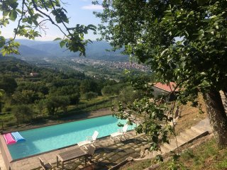 Casale tra gli Olivi del 1600 - swimming pool - Wi Fi-Parking FREE