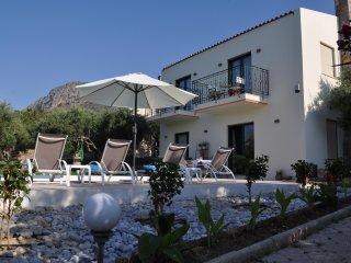 Luxueuse Villa  Nefeli
