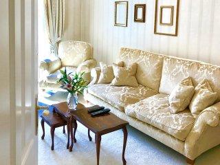 La Belle Residence NEW !
