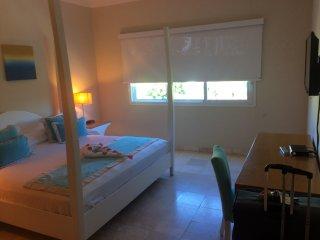 Punta Cana Luxury Condo 1BR