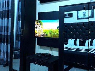 Chambre meublee a DAKAR