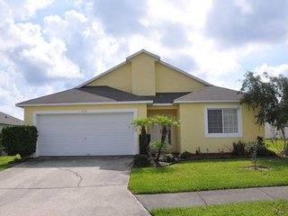 USA Property for rent in Florida, Davenport FL