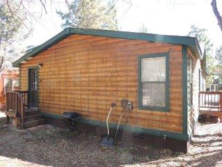 Leonard House 180 ~ RA152056