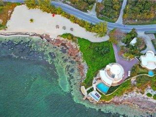 Cayman Castle ~ RA153767