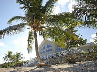 Castaway Cove by Grand Cayman Villas and Condos