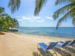 Villa Amarone by Grand Cayman Villas and Condos