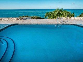 Crystal Blue by Grand Cayman Villas and Condos