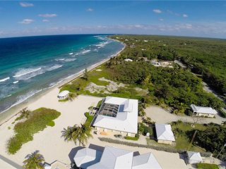 Cayman Sands ~ RA153743