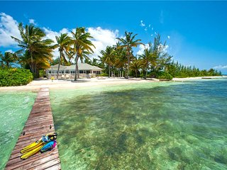 Kai Conut by Grand Cayman Villas & Condos