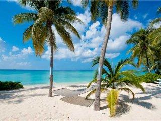 Coconut Walk by Grand Cayman Villas and Condos