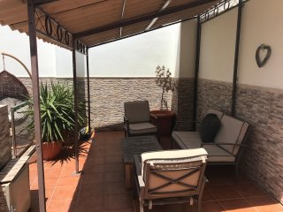 Apartament close to Canteras Beach