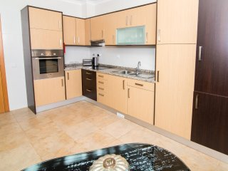 Luxury Central 2 Bed with SPA