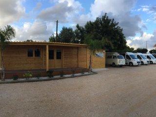 Caravans2Rent - Aluguer de Autocaravanas
