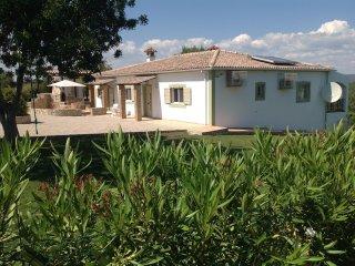 Villa Peacehaven
