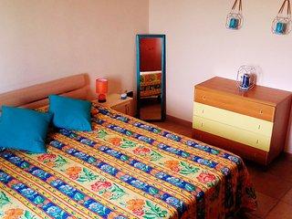Appartamento b&b 45 mq autonomo con bagno privato