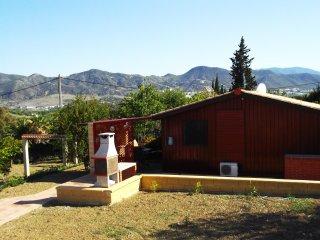 Casa Melody