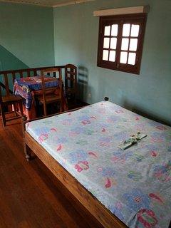 Chambre d'hote avec wc - Bilocale con servizi