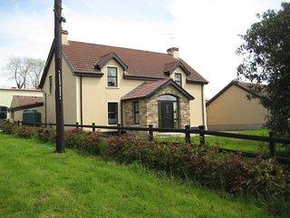 Ballyskeagh Farmhouse Cottage