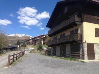 Livigno - Casa Vacanze MARIO