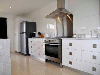 Freycinet Rentals 170 Hazards View - Unit 2