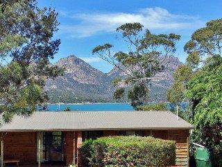 Freycinet Rentals Freycinet Cottage 1
