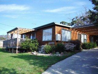 Freycinet Rentals Gumnut Cottage