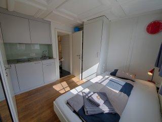 ZH Schmidgasse V - HITrental Apartment Zurich