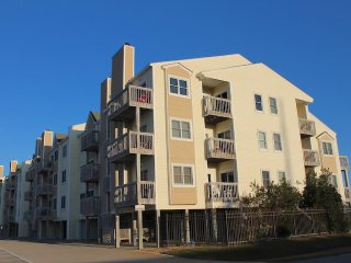Sol Searcher at Sundune Village 2 Bedroom Condo