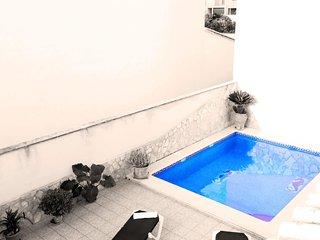 226 Muro Town House Mallorca