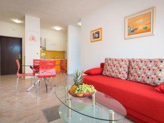 Villa Kolar - Apartment no.5