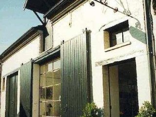 la maison labedelo