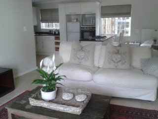 91 on Church Apartment Upper Walmer Port Elizabeth