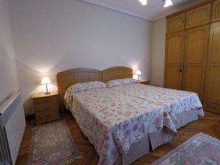 Casa de Vacacaciones en Santander