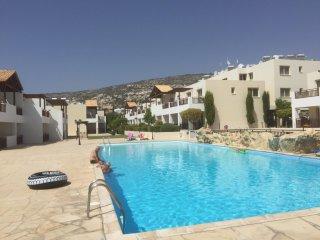 Vanessa Resort,Peyia, Paphos