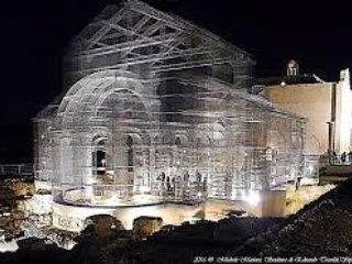 basílica Siponto
