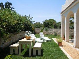 Villa Bordiga wi-fi e climatizzata