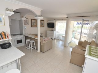 1 Bedroom Apartment in Los Cristianos