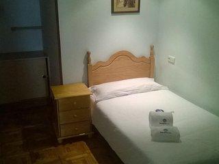 BALEAZALEAK - Basque Stay