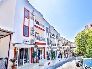 Kasinn  Apart Hotel 1