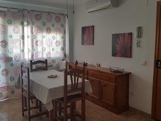 Apartamentos Escobar 3º-B