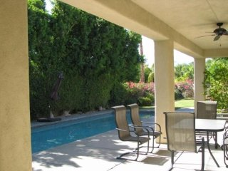 Spacious & Gracious home with Private Pool/Spa; 3 Bdrm / 3.5 Bth & Casita
