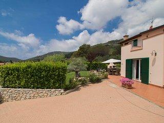 Villa Grechea #15649.1