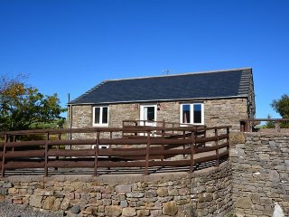 36209 Cottage in Kirkby Stephe